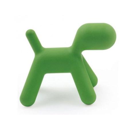 Puppy le chien MAGIS 1