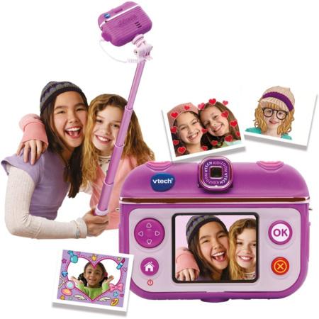 Kidizoom Selfie Cam VTECH 1