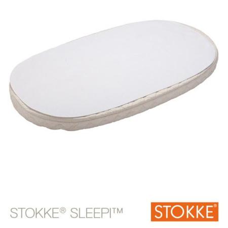 Alèse pour lit Sleepi™ STOKKE 1
