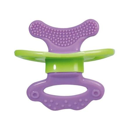 Anneau de dentition maternity Etape 1 BEBE CONFORT 1
