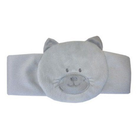 Mini-bouillotte de massage TINEO 1