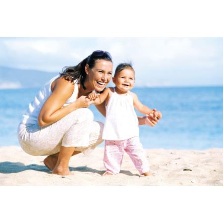 Thalasso Jeune Maman Biarritz Thalasso Resort 1