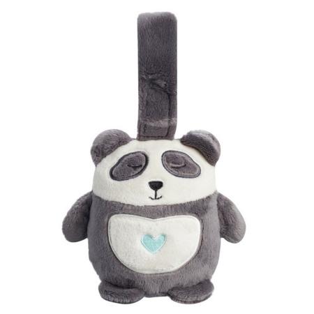 Mini GroFriends Pippo le Panda TOMMEE TIPPEE 1