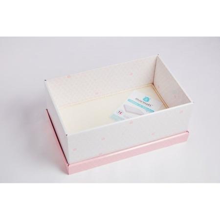 Babybox - Marmott - 3