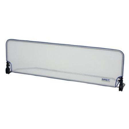 Barriere de lit extra large 150cm SAFETY 1ST 1