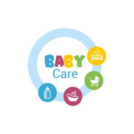 Application Baby Care - 1