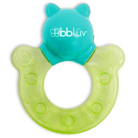 Gümi - Jouet de dentition réfrigérable BBLÜV 3