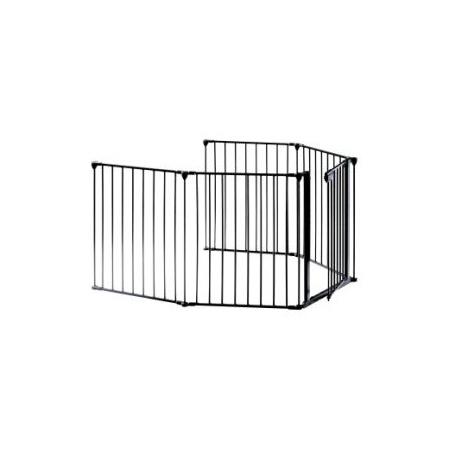 Barriere pare-feu Flex 5 xl 1