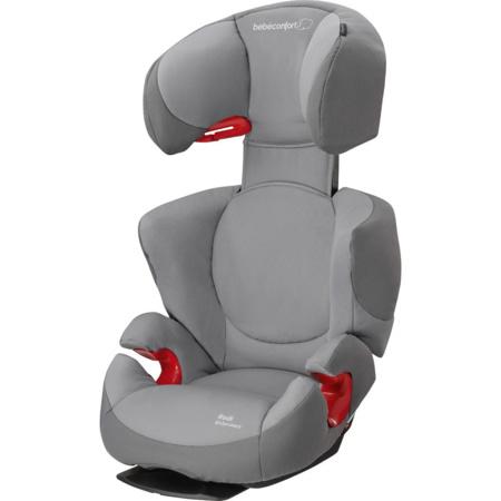 Siege auto Rodi Air Protect BEBE CONFORT 4