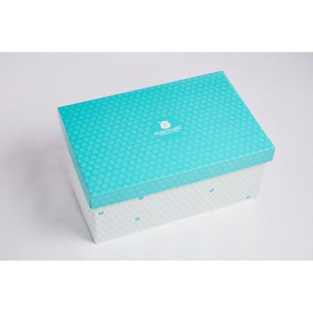 Babybox - Marmott - 2