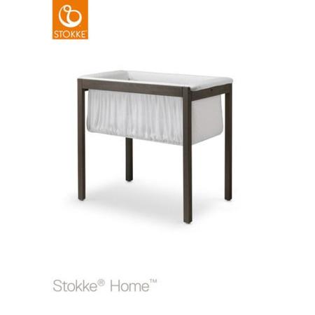 Berceau Home STOKKE 1