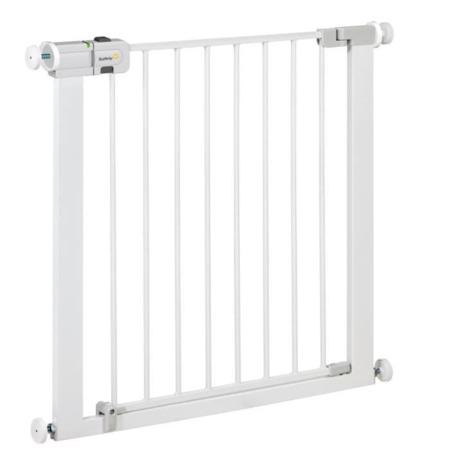 Barrière de sécurité Easy Close Metal Plus SAFETY 1ST 1