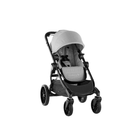 City Select LUX BABY JOGGER 1