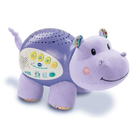 Veilleuse Hippo Dodo Nuit étoilée VTECH 1