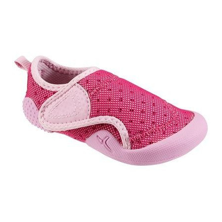 Chaussons Baby Gym Domyos Comparateur Avis Prix Consobaby