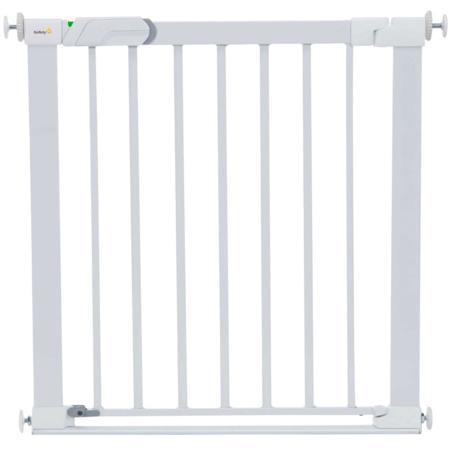 Barrière de sécurité Flat Step SAFETY 1ST 1