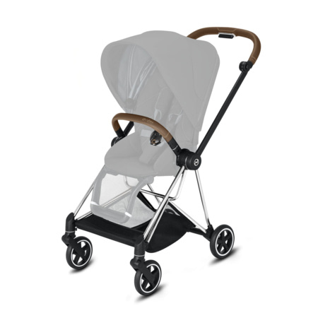 Chassis poussette Mios CYBEX 1