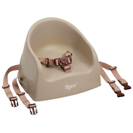 Rehausseur de chaise compact  1