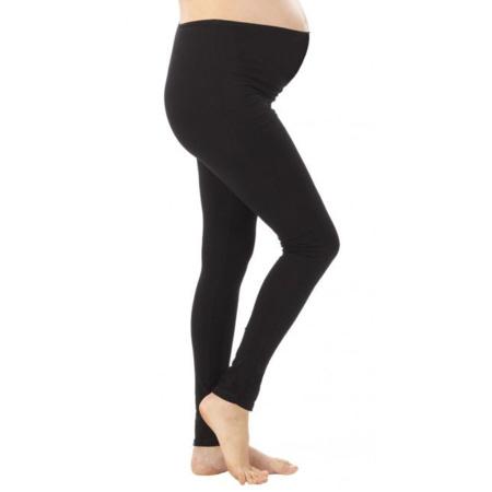 Legging de grossesse Legginglong 1