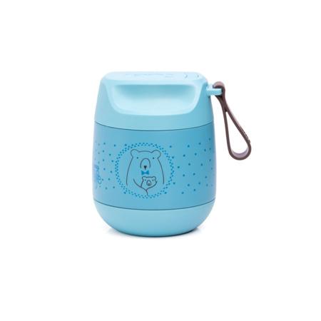 Pot Isotherme Meaningful Life SUAVINEX 1