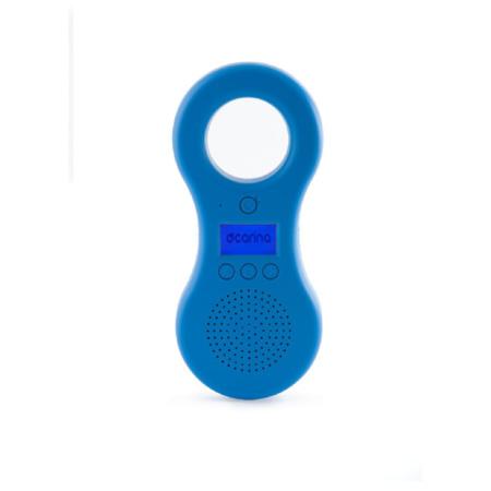 Lecteur MP3 pour enfants Ocarina - 1