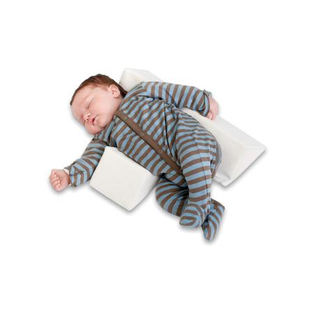 Positionneur latéral Baby Sleep  - Doomoo BABYMOOV 2
