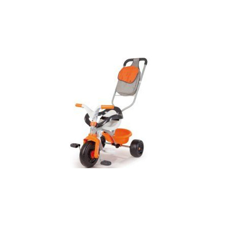 Tricycle Be Move Confort SMOBY 2