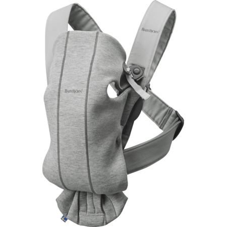 Porte-bébé Mini  1