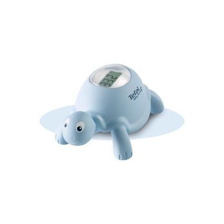 Thermomètre de bain tortue TEFAL 1