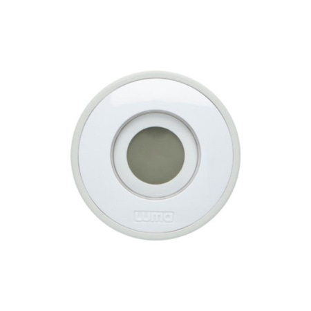 Thermomètre de bain digital LUMA 2