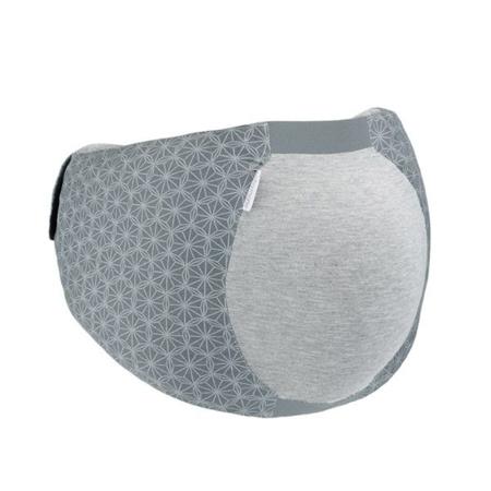 Ceinture de sommeil ergonomique Dream Belt BABYMOOV 1