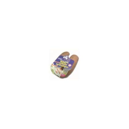Coussin de maternité en coton bio  P'TIT ALBATROS 1