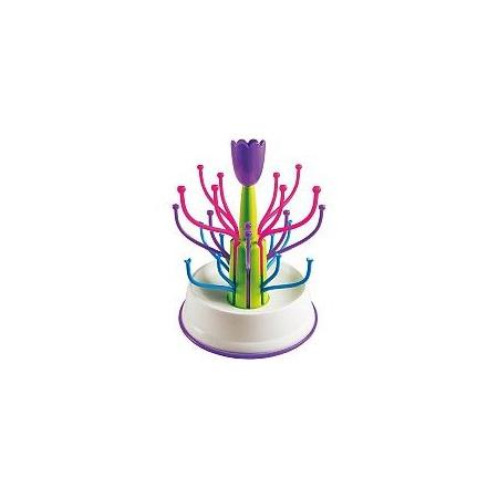 Égouttoir Tulipe DBB REMOND 1