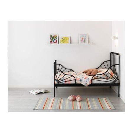 Lit MINNEN IKEA 2