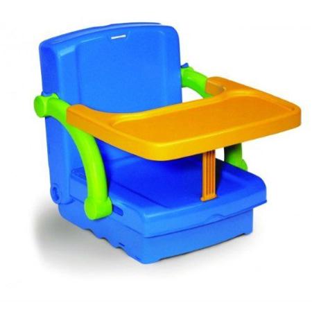Rehausseur de chaise Booster BABYSUN 1