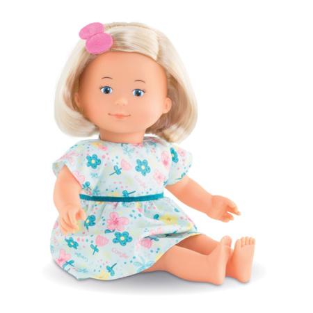 Première poupée Florolle Jasmine COROLLE 1
