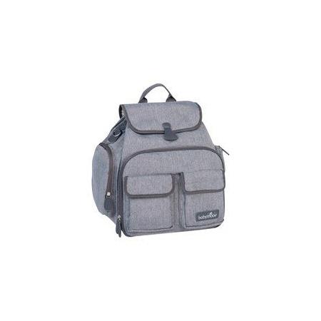 Sac à langer Glober Bag BABYMOOV 1