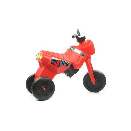 Tricycle sans pédales PETITEMOTO 1