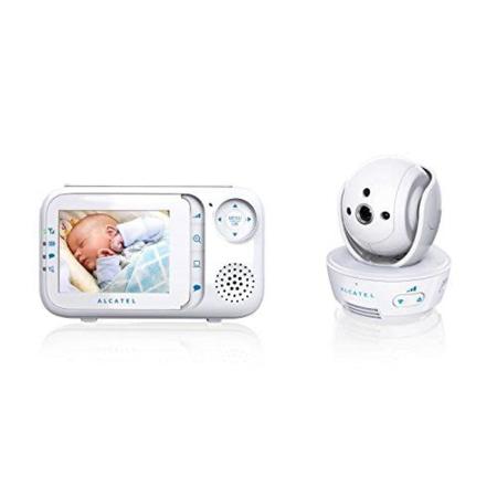 Babyphone Baby Link 710 ALCATEL 1