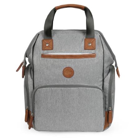 Sac à langer Backpack OUTLANDER 2