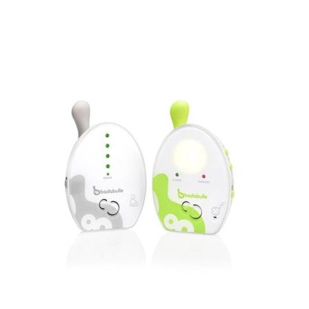 Babyphone Baby Online 500m BADABULLE 1