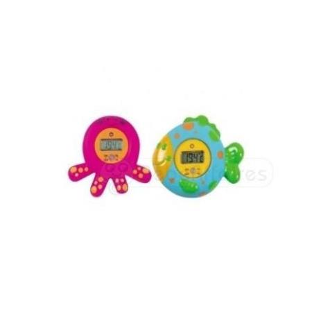 Thermomètre de bain digital TIGEX 1