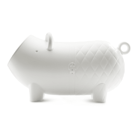 Coffre de rangement Hausschwein - Cochon CYBEX 1