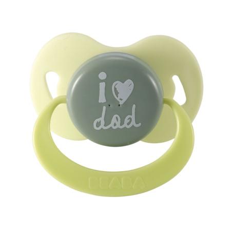 SUCETTE LOVE DAD 1