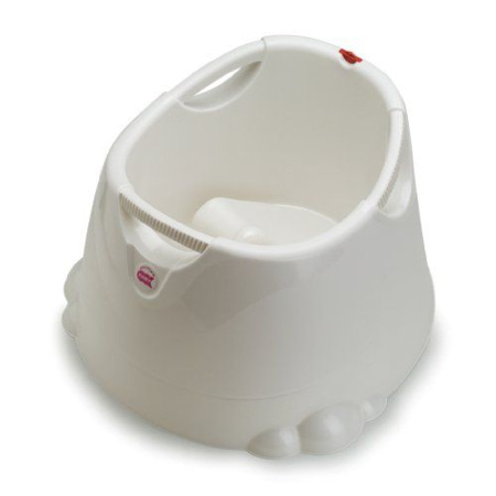 Siège de bain Opla 1