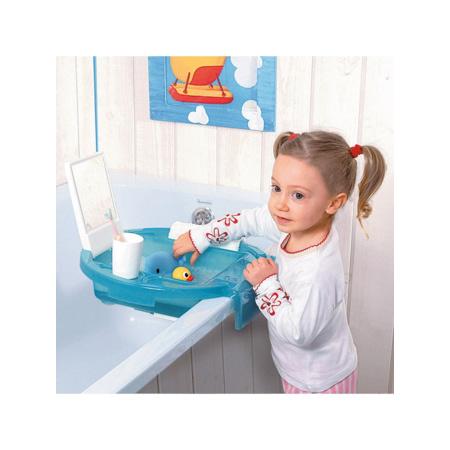 Mini lavabo enfant BABYMOOV 1