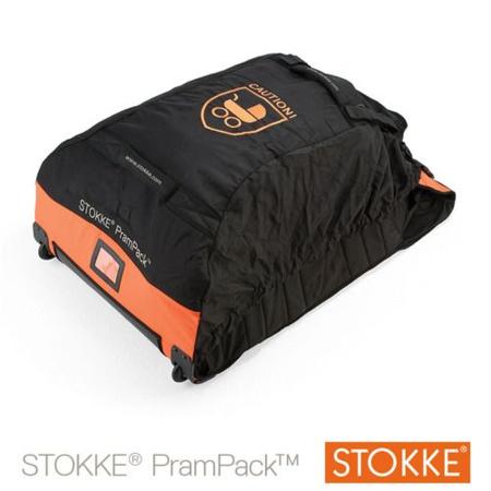 PramPack sac de transport 1