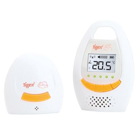 Babyphone simplici't+ TIGEX 1