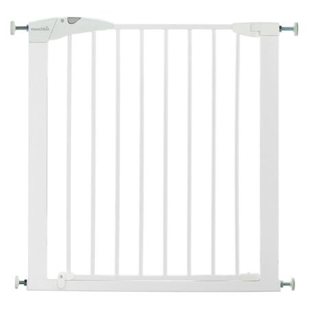 Barrière de sécurité Maxi-Secure MUNCHKIN 1