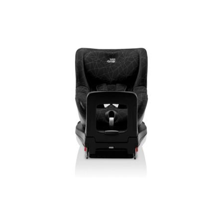 Siège auto Dualfix m i-Size BRITAX ROMER 5